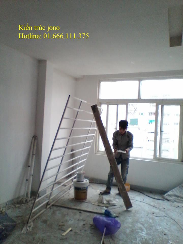 11034230_956629761026192_5631891667606495318_n