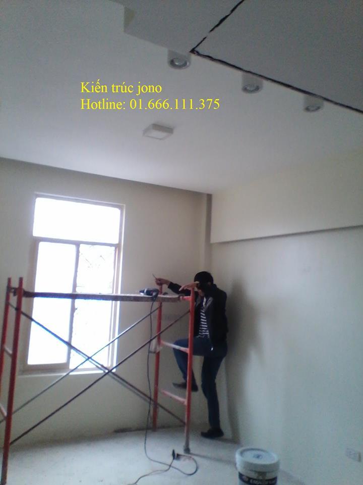 11046361_956629694359532_4039437270646187184_n